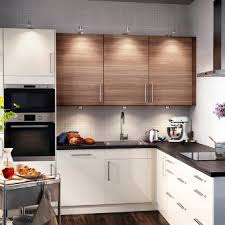 ikea furniture kitchen capital polishers ltd furniture spraying kitchen spraying