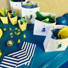polo themed baby shower polo baby shower pinteres