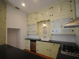 Vintage Kitchen Cabinets by Kitchen Cabinets 62 Antique Kitchen Cabinets Antique Kitchens