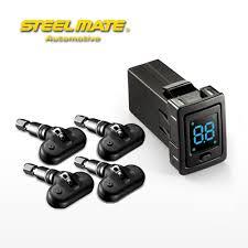 honda crv tire pressure monitoring system 2016 honda crv tire pressure sensor car insurance info