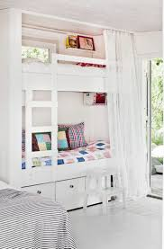 Small Bedroom Size In Meters 86 Best Small Bedroom Ideas Images On Pinterest 3 4 Beds
