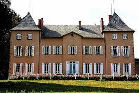 chambre hote vulcania chambre hote vulcania lovely séjours au ch teau sejour chateau des