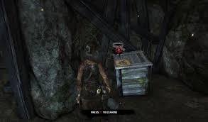 Lara Maps Mountain Temple Treasure Map Gosunoob Com Video Game News U0026 Guides