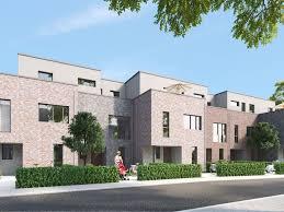 Haus Zum Kaufen Suchen Villa In Köln Luxusimmobilien Bei Immobilienscout24