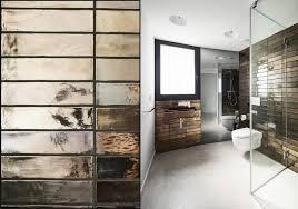 Modern Bathroom Tile Images Bathroom Small Bathroom Tile Ideas Home Design Modern Tiles