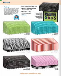Awning Colors 152 Best New Products Images On Pinterest Classroom Decor