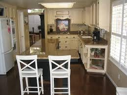 Venetian Home Decor by Blue Velvet Sofa Decor U2014 Home Design Stylinghome Design Styling