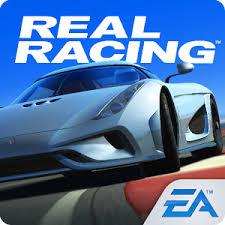 real racing 3 apk data real racing 3 apk v6 1 0 mega mod apkdlmod
