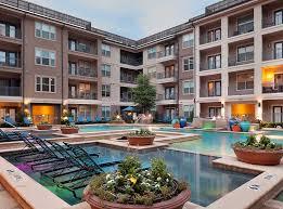 3 Bedroom Apartments In Carrollton Tx Dallas Apartments Downtown And Uptown Dallas Apartments Dallas