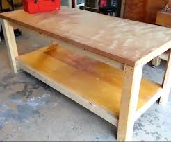 Ideas For Workbench With Drawers Design Workbench Drawer Kit Ideas For With Drawers Design Awesome