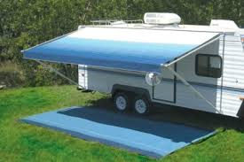 Carefree Awning Motor Carefree Fiesta Roll Out Awning Caravan Awnings For Sale