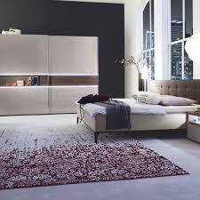 Rauch Schlafzimmer Angebote Modernen Elegante Möbel Für Schlafzimmer Gartenn Website