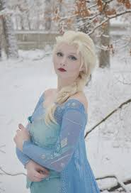 75 best halloween costumes images on pinterest elsa cosplay