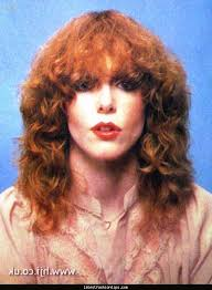 70s hairstyles for medium curly hair 1970 s hairstyles