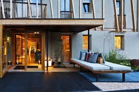 design hotel dolomiten wellnesshotel sã dtirol design 22 images chalet portillo