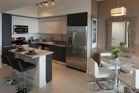 2 bedroom suite near disney world caesars palace 2 bedroom suites 3 bedroom apartments in nashville