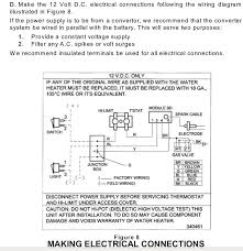 wiring diagram for suburban water heater u2013 readingrat net