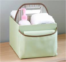 Diaper Changing Table by Beautiful Change Table Caddy Lovely Table Ideas Table Ideas