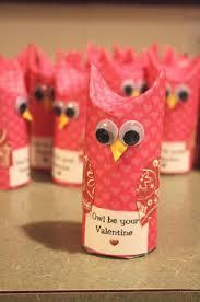 top 10 best toilet paper rolls crafts owl crafts valentines diy