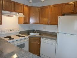 kitchen cabinet brands reviews new furniture merillat cabinets