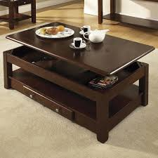 best 10 old coffee tables ideas on pinterest refinished coffee