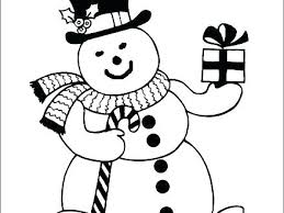 snowman coloring pages pdf coloring page snowman frosty the snowman more coloring pages snowman