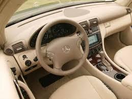 2005 c240 mercedes 2005 mercedes c class c240 4matic sedan 4d pictures and