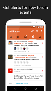 Tapatalk            Forums   Android Apps on Google Play