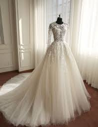 best 25 crystal wedding dresses ideas on pinterest lace wedding