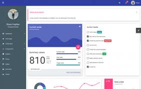 30 bootstrap html5 landing page templates and themes