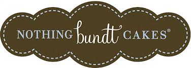 nothing bundt cakes oc restaurant guides