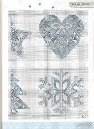 729 best cross stitch images on