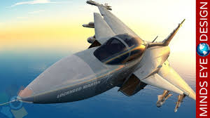 future military vehicles 5 futuristic military aircraft future military vehicles 2017 1