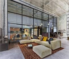 163 best loft images on pinterest architecture deserts and