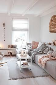 home interior design ideas pictures home interior ideas for living room how to design a room with no