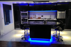 led strip lights under cabinet lighting plug in under cabinet led lighting play low voltage