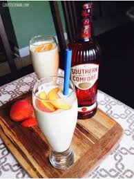 Southern Comfort Punch Recipe Serve Punch And Enjoy Yourself From The Southern Comfort Party