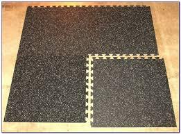 Interlocking Rubber Floor Tiles Interlocking Foam Floor Tiles Canada Tiles Home Design Ideas