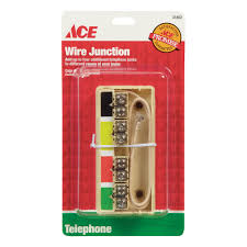 phone accessories telephone wire u0026 phone jacks at ace hardware