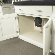How To Fix Kitchen Cabinet Hinges by Kitchen Merillat Cabinet Parts Replacement Kitchen Cabinet