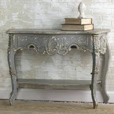 Gumtree Console Table Grey Console Table Uk U2013 Rtw Planung Info