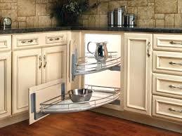 Blind Kitchen Cabinet Corner Kitchen Cabinet Corner Kitchen Cabinet Options Blind Corner