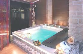 hotel avec privé dans la chambre hotel chambre avec privatif alsace sanantonio independent pro