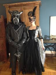 Skyrim Halloween Costume Skyrim U2013 Domesticmonkey
