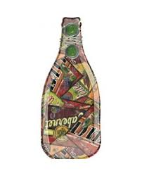 wine bottle cheese plates personalized wine bottle cheese tray from melted bottles