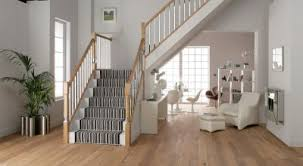 Wooden Handrail Designs Staircase Trends For 2017 U2013 Stairsideas Com