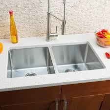 Elkay Undermount Kitchen Sinks Undermount Kitchen Sinks Home Hardware Undermount Kitchen Sink