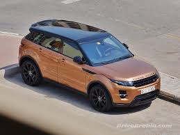 range rover price 2014 so we got a 2015 range rover evoque drive arabia