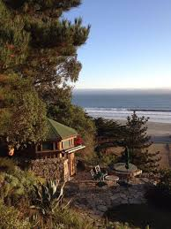 outdoor wedding venues bay area san francisco at stinson wedding venue
