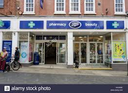 boots buy collect in store boots pharmacy store stock photos boots pharmacy store stock